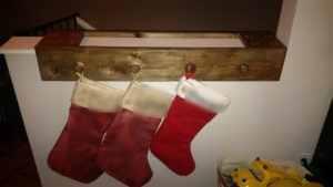 stocking_holder2